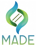 Made Consulting Ltd Oy